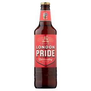 Fuller's London Pride London