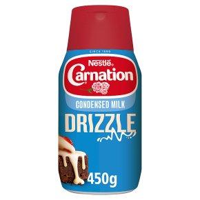 Nestlé Carnation Original Drizzle