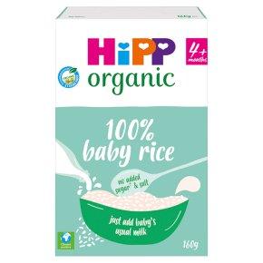 HiPP Baby Rice