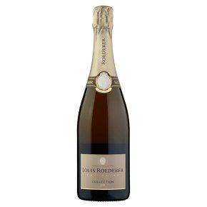 Louis Roederer Brut Premier NV Champagne