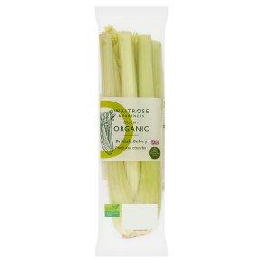 Duchy Organic Celery