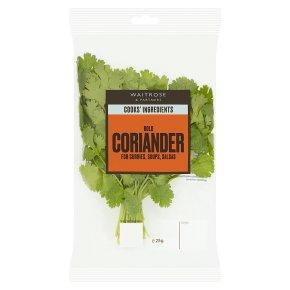 Cooks' Ingredients Aromatic Coriander