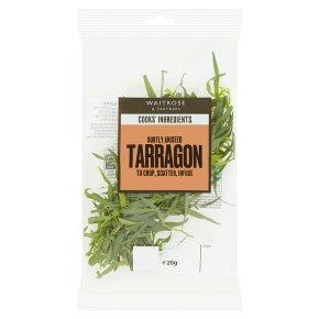 Cooks' Ingredients Tarragon