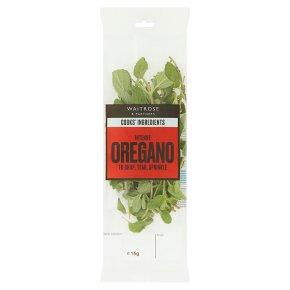 Cooks' Ingredients oregano