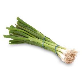 Duchy Organic Salad Onions
