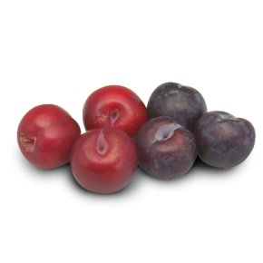 Essential Plums