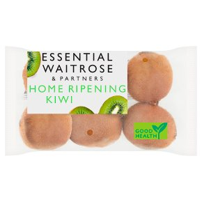 Essential Kiwi Fruit