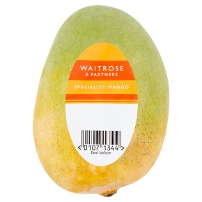 Speciality Mango