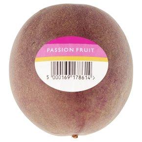 Ester Passion Fruit