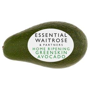 Essential Greenskin Avocado