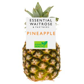 Supersweet Pineapple Small