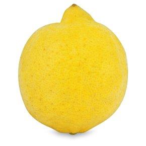 Essential Lemon