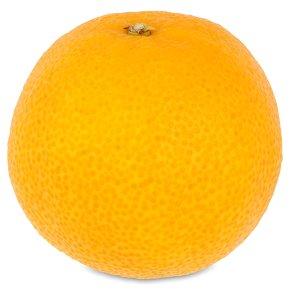 Essential Mandarins/ Clementines