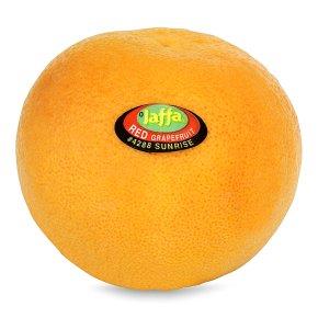 Essential Red Grapefruit