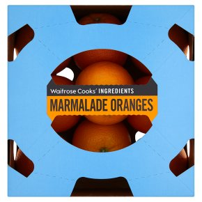 Cooks' Ingredients Marmalade Oranges