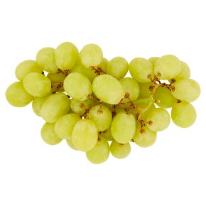 Essential Green Grapes