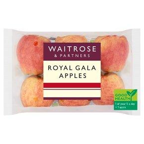 Essential Royal Gala Apples