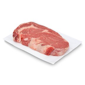 No.1 Dry Aged Aberdeen Angus Ribeye Joint