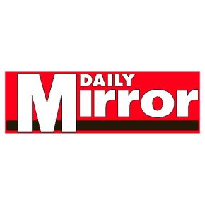 Daily Mirror CI Saturday
