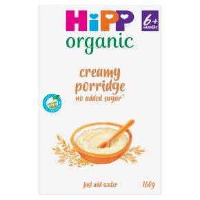 HiPP Creamy Porridge