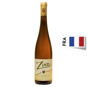 Domaine Zind-Humbrecht Zind Alsace, France