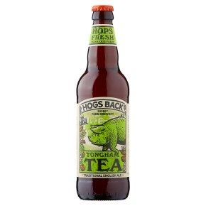 Hogs Back Brewery T.E.A. England