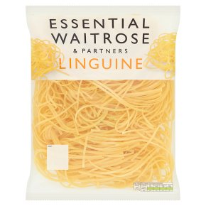 Essential Linguine