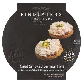 Findlater's Roast Salmon Paté