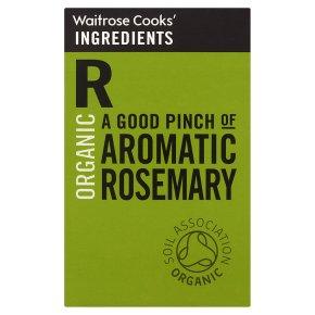 Cooks' Ingredients rosemary