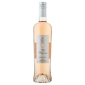 Esprit de Buganay Côtes de Provence Rosé