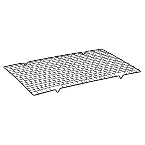 Waitrose Home Cooling Rack