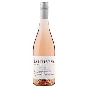 Le Rosé de Balthazar