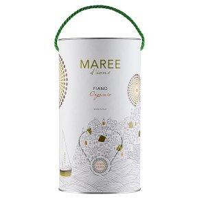 Maree d'ione Fiano IGP Puglia Organic