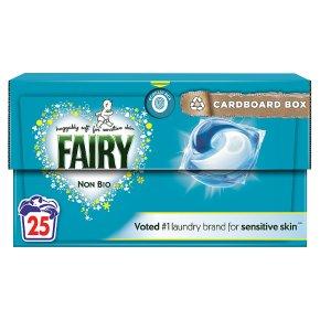 Fairy 25 Pods Non Bio