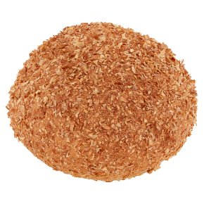 Rustique Wholemeal Roll