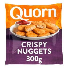 Quorn 15 Crispy Nuggets