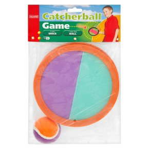 Activo Catcherball Game