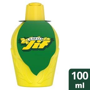 Jif Lemon