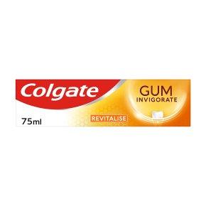 Colgate Gum Invigorate Paste