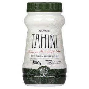 Belazu Tahini