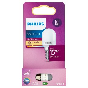 Philips Special LED Refrigerator 1.7w