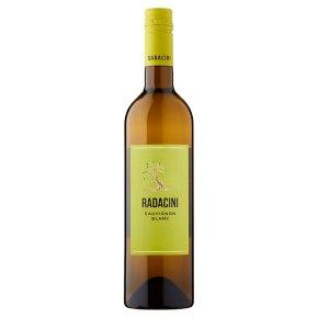Radacini Sauvignon Blanc Moldova