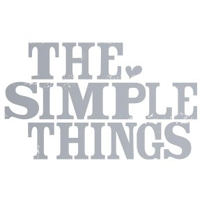 The Simple Things