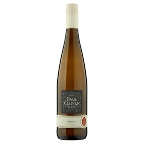 Paul Cluver Estate Riesling