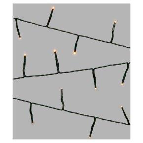 John Lewis LED Warm Light Pack