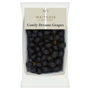 No.1 Candy Dreams Grapes