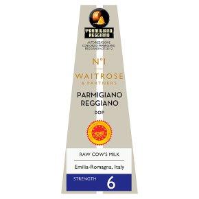 No.1 30 Month Parmigiano Reggiano
