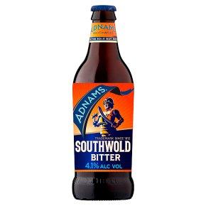 Adnams Southwold Bitter England