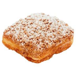 Caramel Biscuit Yum Yum
