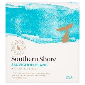 Southern Shore Sauvignon Blanc